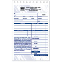 Product / Equipment Rental Agreement Forms-112