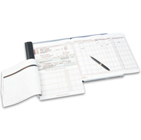 Business Cheque Accessories, One Write - 250 Cheque Kit, Accounts Payable