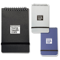 Notes & Note pads, Memo Book