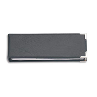 Business Cheque Accessories, PORTABLE CHEQUE BINDER