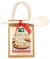 Chocolates & Cookies, Chocolate Chip Cookie Mix