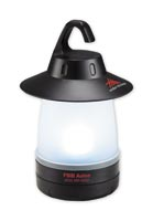 High Sierra 2 Way LED Lantern