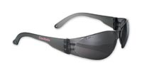Safety Works Checklite Closefitting Safety Glasses