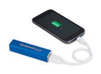 Technology & Tools, Volt Power Bank
