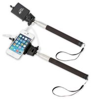 Technology & Tools, Wire Selfie Stick