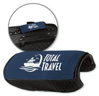 Luggage Handle Wrap - Neoprene-765712