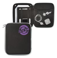 Technology & Tools, Tough Tech Tablet Case