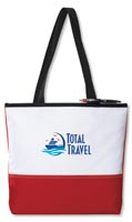Bags & Totes, Encore Convention Tote