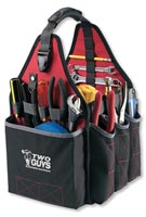 Technology & Tools, All-Purpose Utility Case