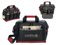 Technology & Tools, All-Purpose Tool Bag