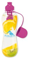 Sport Bottles, bobble infuse - 20 oz