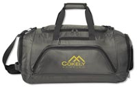 Cross Country Duffel