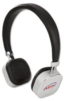 Technology & Tools, Electra Bluetooth Headphones