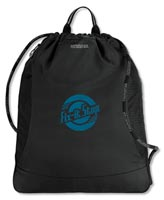 American Tourister Voyager Cinchpack