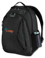 American Tourister Voyager Computer Backpack