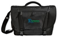 Laptop & Messenger Bags, Samsonite Tectonic 2 Computer Messenger