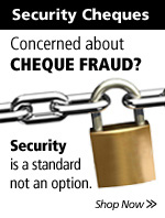Cheque Security Features_#37